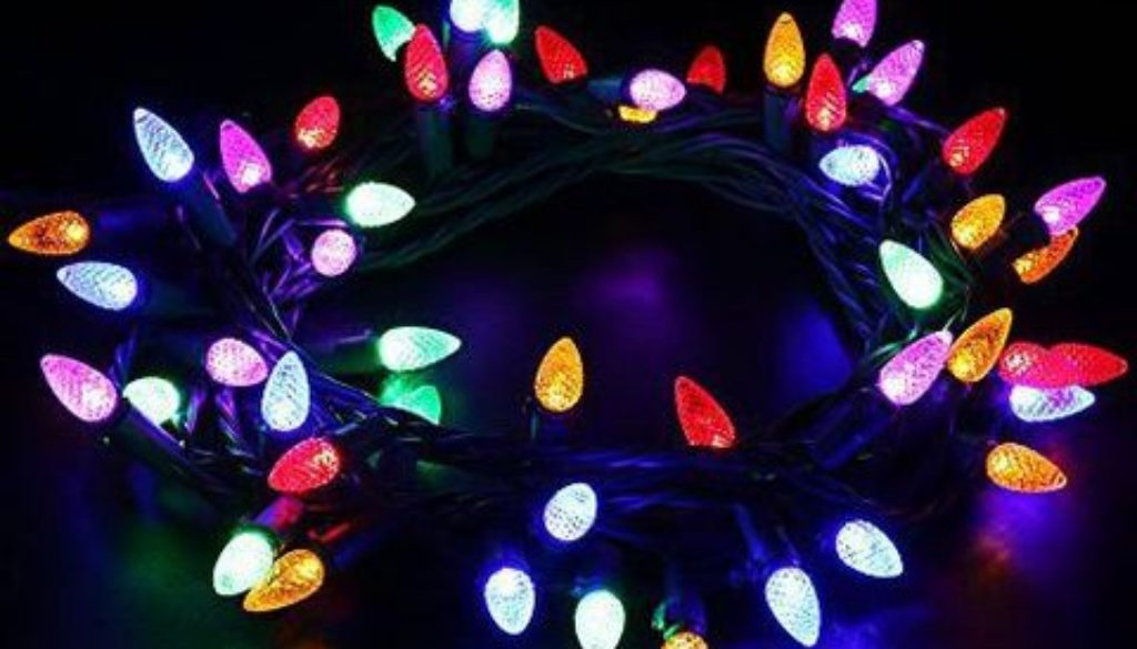 1538159496-colored-outdoor-led-string-lights-1538159488