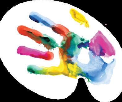 HAND-Palette-4