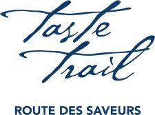 taste-trail