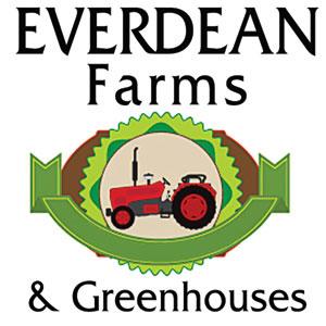 everdean-new