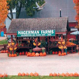hagerman1
