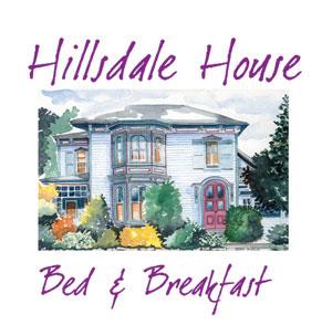 hillsdale-piccolour