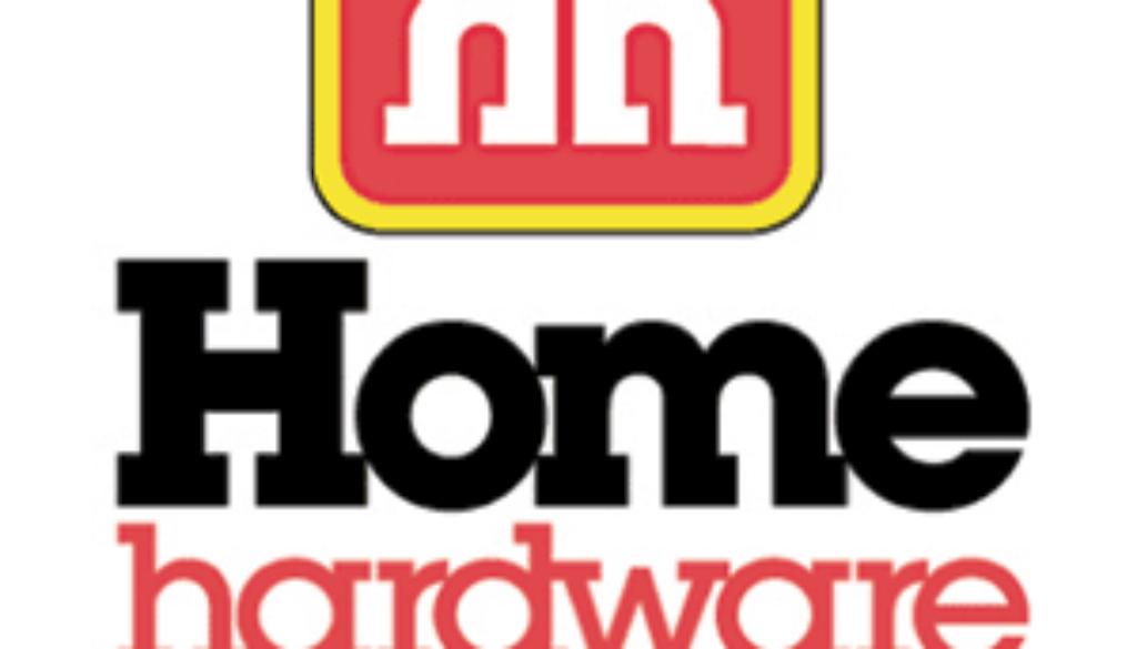 home-hardwr-logo
