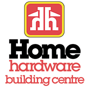 Shopping bloomfield ontario Home hardware furniture collingwood
