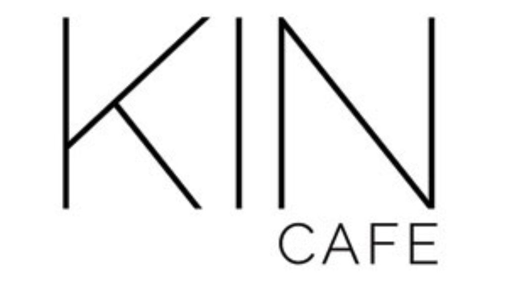 kin-temp-logo