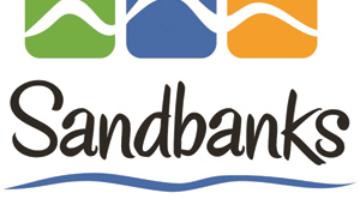 sandbanksvacationslogo