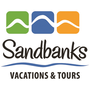 sandbanksvacationslogo