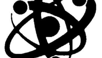 ufbl-registered-logo