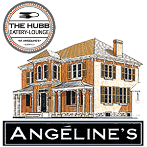 angleines-logo-with-hubb