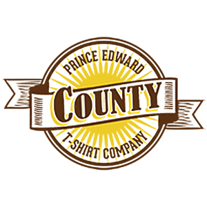copunty-tshirt-logo