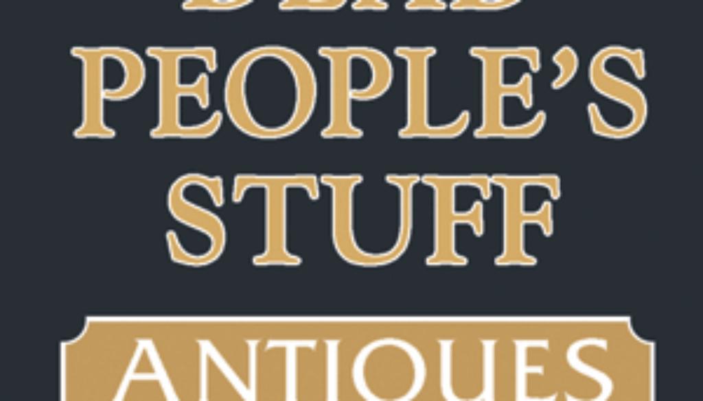 dead-peeps-logo
