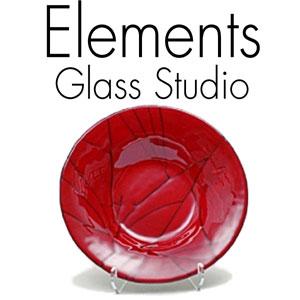 elements-glass
