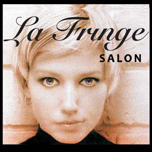 la-fringe-new