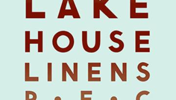 lake-house-linens