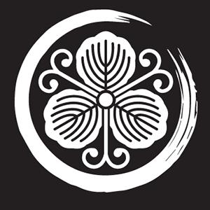 nightingale-new-logo-x3