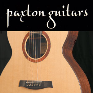 paxton-with-logo