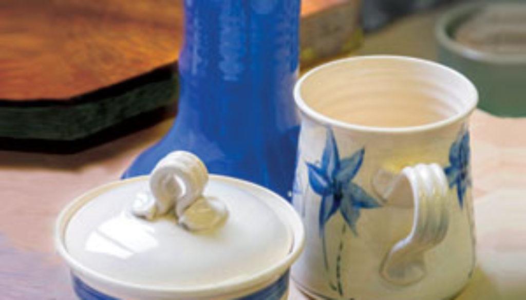 pottery-31