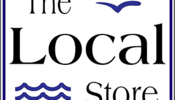 the-local-store