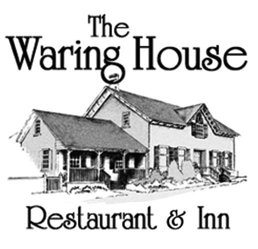 waring-house-logo
