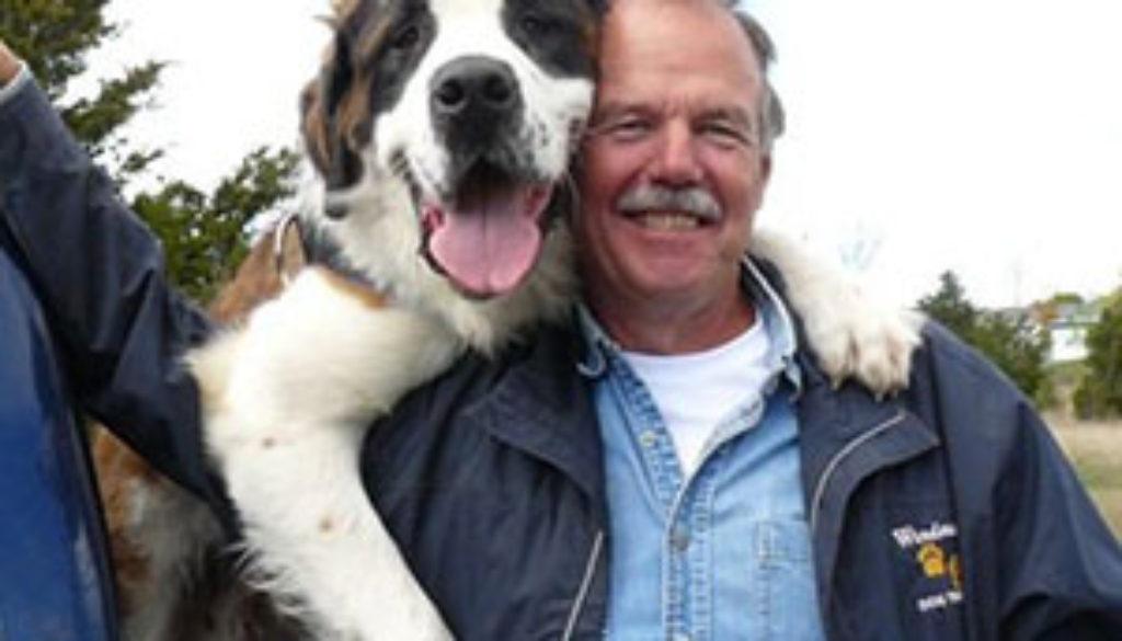 winstead-dogs