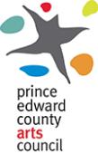 PECAC-logo