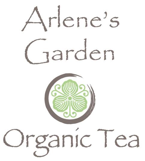 Arlene-Garden-Logo