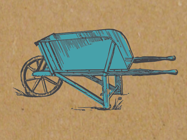 Bluewheelbarrow2