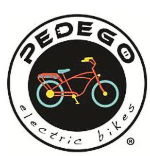PedegoCircle-logo-1inch