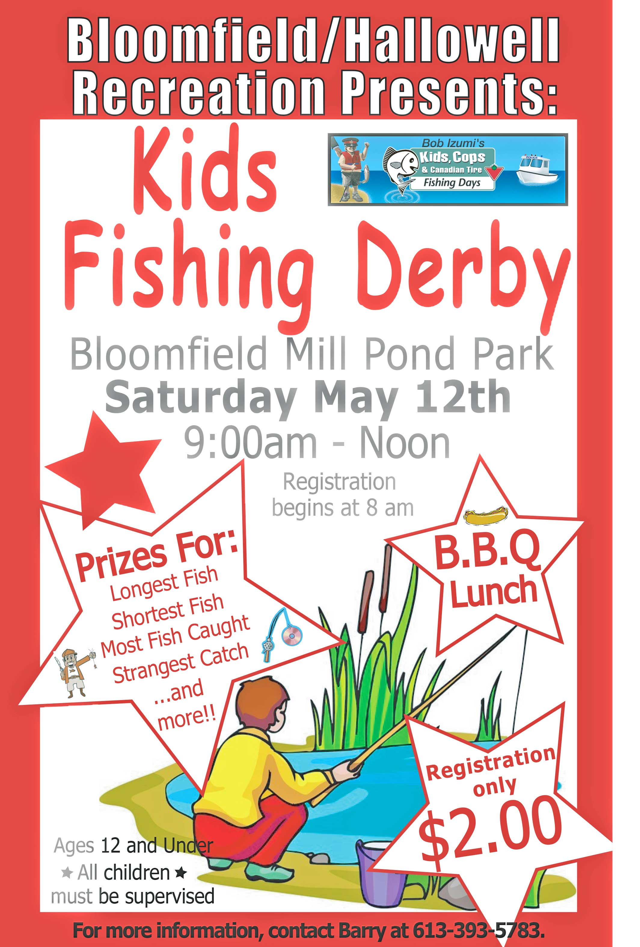 Bloomfield-Rec-Committee---Fishing-Derby-Poster-SMALL-PROOF