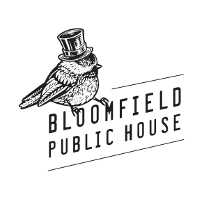 BloomfieldPublicHouse