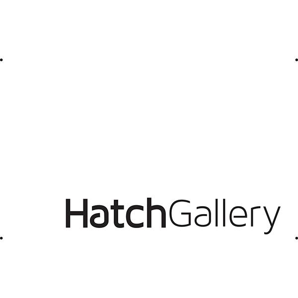 Hatch-signs2