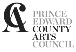 County Arts Logo 1