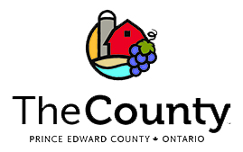 County Logo Square_2021 2