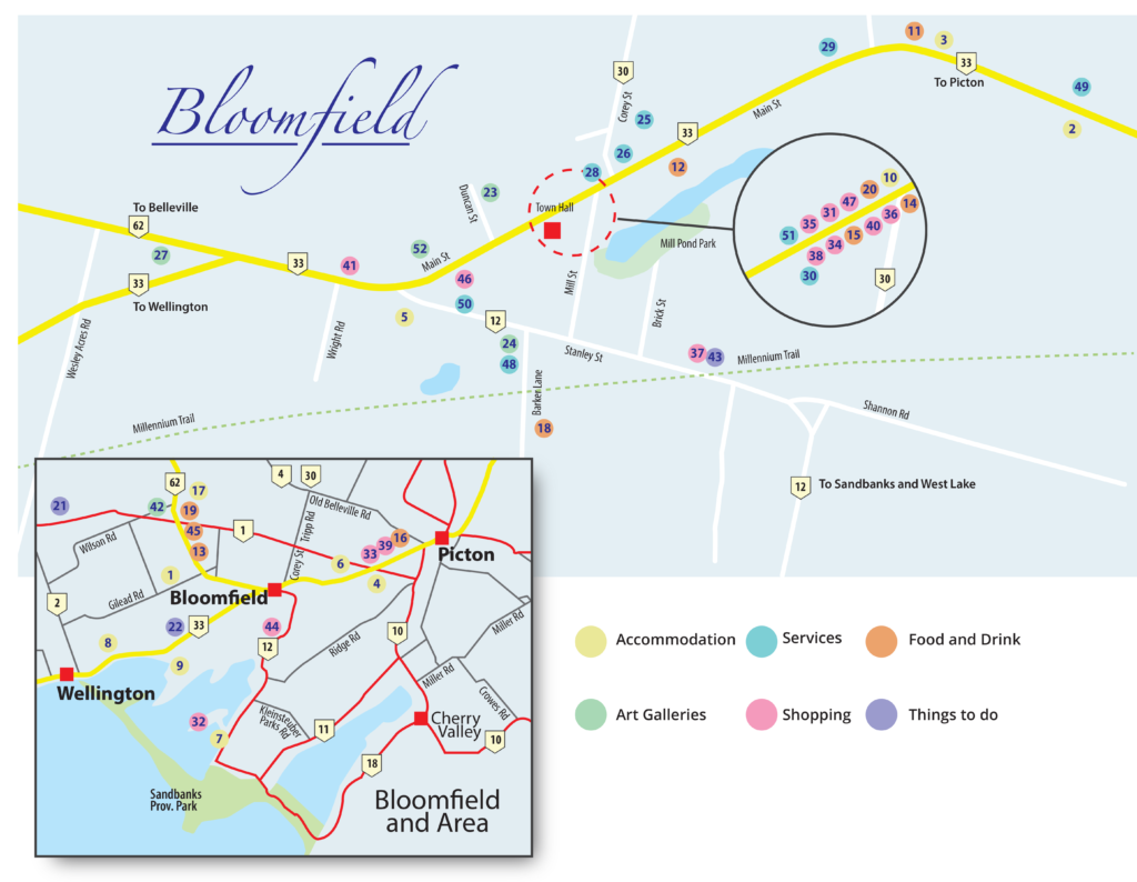 Map and Inset_2021