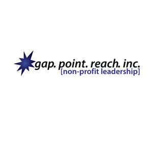 gap point reach