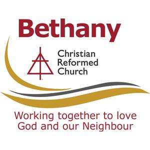 Bethany_2021