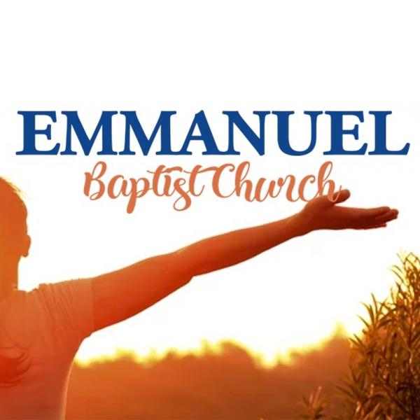 Emmanuel-Church_2021