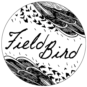 Field-Bird_2021