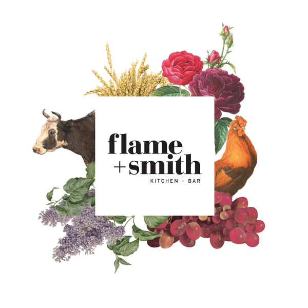 Flame-and-Smith_2021