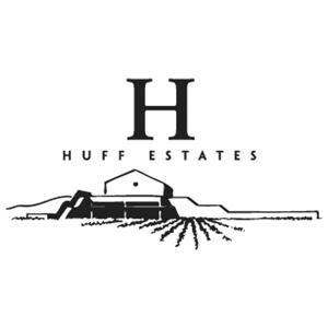 Huff_2021