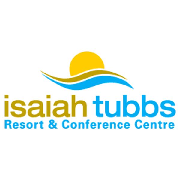 Isaiah-Tubbs_2021-1
