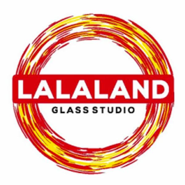 Lalaland_2021