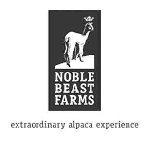 Noble-Beast_2021