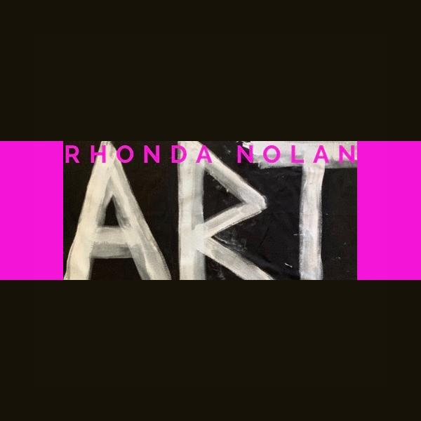 Rhonda-Nolan_2021-1