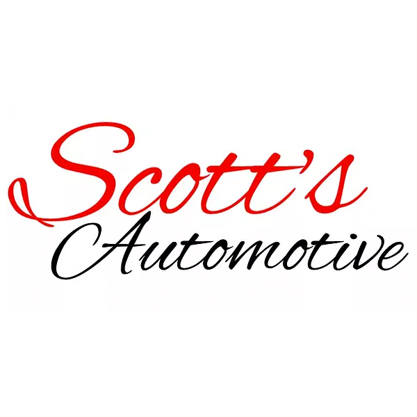 Scotts-Automotive_2021