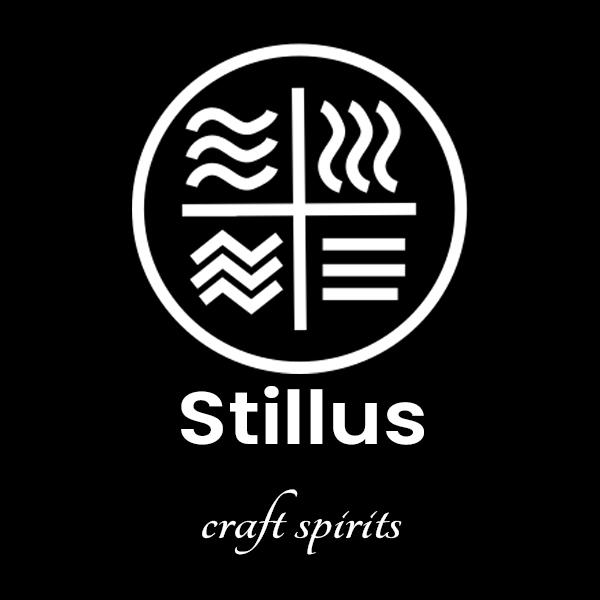 Stillus_2021-1