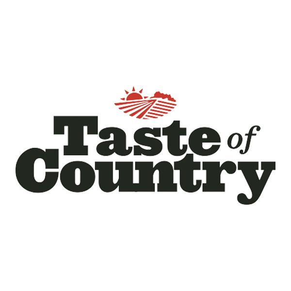 Taste-of-Country_2021