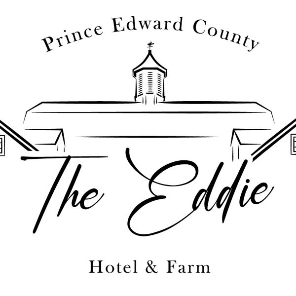The-Eddie_2021